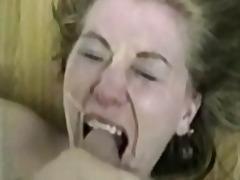 anal, blowjob, facial, hardcore, toys