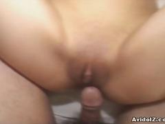 asiático, peitões, caralho grande, cu grande, trigueira, peitudas, hardcore, leite, peitos naturais