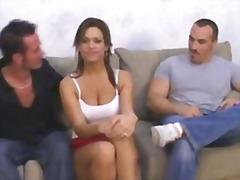 hardcore, feito em casa, malcriado, swinger, voyeur, esposa, latino