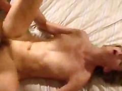 anal, göt, sarışın, klitoris, boşalma, kunilingus, amcık, parmak, yumruklama, fransız