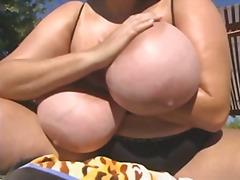 big boobs, big cock, big ass, busty, mature, milf, milk, natural boobs, nipples, public