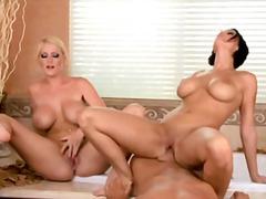 Dylan Ryder, cu, peitões, caralho grande, cu grande, loura, boquete, peitudas, sexo em grupo