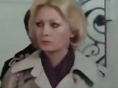 أفلام عتيقة, جنس ثلاثى