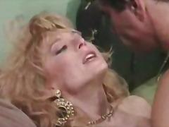 блондинки, минет, классика, выстрел спермой