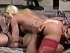 სექს პოზა 69, ქერა, სამუშაო, ლოკვა