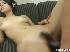 asian, clit, cunnilingus, cunt, finger, fisting, hairy, hardcore, insertion, internal