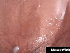 anal, big boobs, big cock, big ass, cock, condom, cumshot, dp, ejaculation, gape