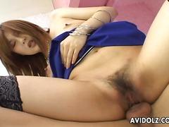 asian, blowjob, creampie, cumshot, japanese, masturbation, creampies