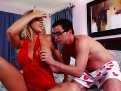 Samantha Saint, 69, blowjob, brutal, deep, deepthroat, eating, hardcore, job, lick, office
