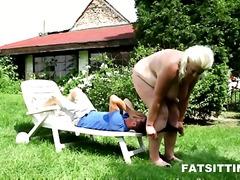ass, bbw, big ass, butt, chubby, czech, domination, fat, femdom, hardcore