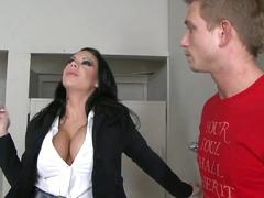 Mason Moore, american, anal, babe, bed, bitch, busty, cock, fantasy, femdom, hardcore