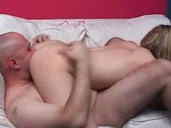 სექს პოზა 69, პირში აღება, ჭამა, მუტელი