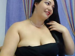 bbw, big boobs, big cock, big ass, lingerie, natural boobs, stocking, webcam, stockings, boobs