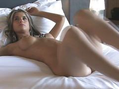 Jemné Porno