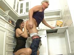 americano, anal, gostosa, sexo na cama, cabra, fantástico, hardcore, manga, nu, estrela pornô
