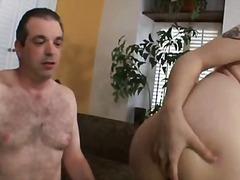 anal, papo de cona, ela vestida ele nu, vaqueira, travestismo, chifrudo, rosto, fantástico, fetiche