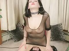 big boobs, big cock, big ass, busty, cameltoe, cfnm, cowgirl, crossdresser, face, fantasy