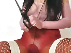 vruće žene, brineta, klitoris, kunilingus, pizda, fetiš, prstenjačenje, fisting, umetanje, interni