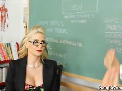 anal, ass, big boobs, big cock, big ass, busty, college, dp, first, gape
