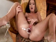 anal, ass, babe, brown, brunette, cameltoe, cfnm, clit, cowgirl, crossdresser