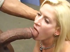 mature, milf, mom, interracia