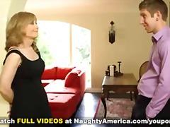 loura, cougar, hardcore, lingerie, mamãe sexy, estrela pornô, ratinha, sedução, mamas, meia fina