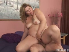 fat, hardcore, lady, mature, mom, penetration, pussy, old, vaginal, fucking