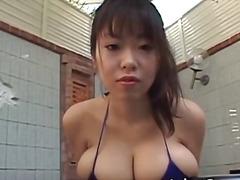 asiático, peitões, caralho grande, cu grande, trigueira, peitudas, leite, modelo, peitos naturais