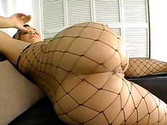 Pornsharia Cu Grande 24639