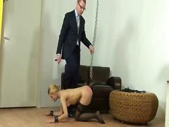 domination, spanking, punishment