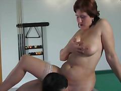 big boobs, mature, milf, russian, boobs, big
