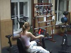 gym, hidden, nude, spy, girls, candid, sports