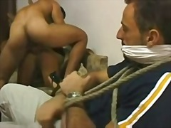 Video Corno Brasileiros