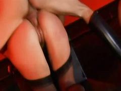 anal, esporrada, fetiche, arrastão, foda a quatro, sexo em grupo