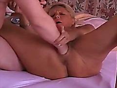 Vporn Esposa Bukkake