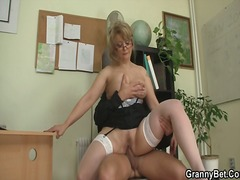 cheating, daughter, granny, housewife, mature, mom, mother, reality, wife, young