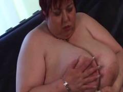 bbw, granny, hardcore, masturbation, mature, milf, mom, older