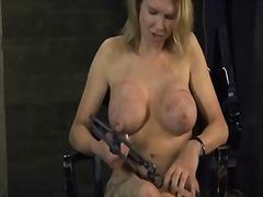 rollenspiele, bondage, dominanz, extreme, erniedrigung, sklave, girl