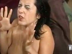 babe, compilation, cumshot, fetish, foot fetish, handjob, jerking, footjob