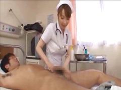 asian, nurse, uniform, korean