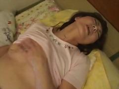 ασιάτισσα, γιαπωνέζα