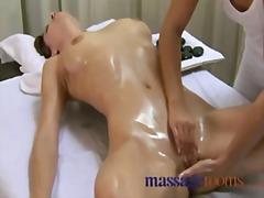 69, lesbisch, massage, orgasme, speeltje, kussen