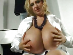babe, german, nipples, tits, boobs, big, breasts, huge, giant, jugs