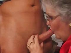 bbw, fat, granny, young, old, big