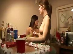 بنات جميلات, السمراوات, جامعيات, ظرفاء, ملابس داخلية