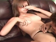 азиатки, сучки, брюнетки, жесткий секс