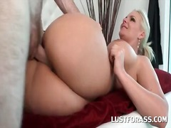 anal, ass, babe, blonde, busty, hardcore, milf, booty, boobs