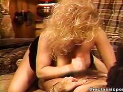 классика, жесткий секс, голые, винтаж, белокожие