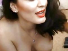 anal, gostosa, dildo, hardcore, lingerie, masturbação, modelo, orgasmo, ratinha, raspada