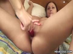 clit, lesbian, lick, pussy, movies, toys, kissing, lesbos, clean, lezzy